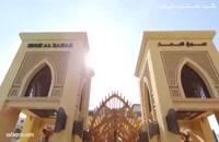 جاهای دیدنی دبی  (گردشگری)
