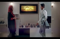 قسمت چهارم سریال مانکن | سریال مانکن | دانلود قسمت 4 سریال مانکن (HD)(online)