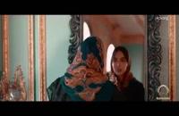 دانلود آهنگ جدید احمد سعیدی