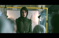 دانلود حلال و قانونی فیلم سینمایی ایرانی ما همه با هم هستیم