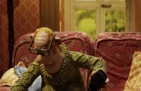 انیمیشن بره ی ناقلا ف4ق 18