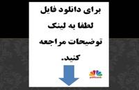 دانلود نسخه خطی کمیاب دیوان مولانا خالد شهرزوری نقشبندی