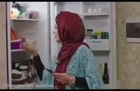 دانلود قسمت یازدهم هیولا 480 720 1080 قسمت 11 سریال ایرانی هیولا