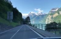 جاهای دیدنی سوئیس  (تفریح و سفر)