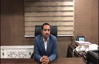 مشخصات فنی ظرفیت سرمایشی فروش کولرگازی اسپلیت گری سری Q2MATICدر شیراز
