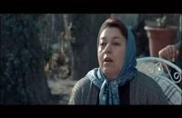 دانلود کامل و بدون سانسور فیلم کلمبوس