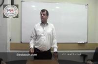 آموزش حسابداری عملی- شرط لازم جهت ثبت سند حسابداری سرمایه گذاری مجدد