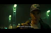 تریلر فیلم The Wolf's Call 2019