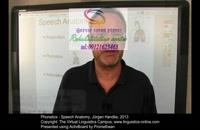بهترین مراکز گفتار درمانی در کرج|گفتارتوان گسترالبرز09121623463
