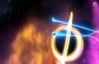دانلود رایگان دوبله فارسی انیمیشن سریالی 3Below سه فراری با لینک مستقیم