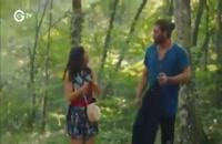 دانلود سریال عطر عشق قسمت 8 با دوبله فارسی لینک دانلود توضیحات