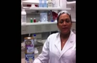 کلینیک تخصصی بلع ونک.09120452406بیگی.کلینیک تخصصی درمان بلع ونک