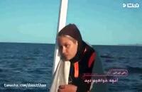 سریال رالی ایرانی 2 قسمت نوزدهم|قسمت 19|دانلود رایگان|به نام ایران