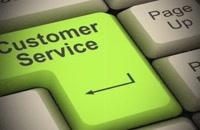 خدمات پس از فروش برسام یدک