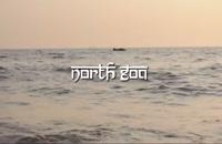 تور هند - جاذبه های کشور هند - تور گوا - Goa  (مسافرت)