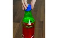38 ایده برای کاربرد دوباره بطری های پلاستیکی