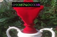 دستگاه مخمل پاش --*پودر مخمل 09387400338