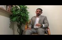 مدرس کوچینگ - شناسایی استعدادعای افراد در مدیریت