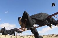 والعاقبة للمتقين ولاية سيناء