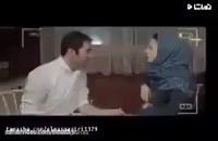 دانلود سریال سالهای دور از خانه قسمت 7 | نماشا