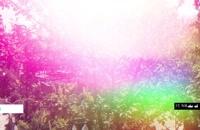 فروش باغ ویلا در شهریار کد 508 املاک بمان