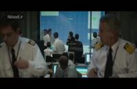 دانلود فیلم کورسک Kursk 2018 با دوبله فارسی