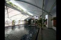 09380039293 قیمت سقف متحرک-سقف تاشو استخر