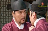 سریال جونگ میونگ (1)