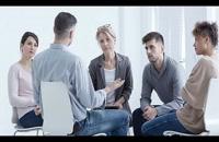 فواید و معایب مشاوره به روش درمان مشارکتی