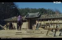 سریال کره ای ( امپراطوری) قسمت دوم