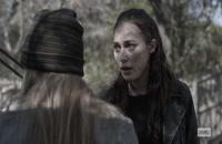 سریال Fear The Walking Dead فصل 5 قسمت 7