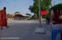 ویدئو جاذبه های گردشگری تایلند  | گردشگری