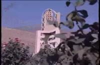Lorestan Dorud - دورود لرستان  - گردشگری