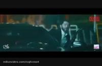 دانلود سریال رقص روی شیشه قسمت چهارم(سریال)(کامل) | قسمت 4 سریال رقص روی شیشه -  سیما دانلود