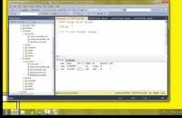آموزش SQL Server پارت 6