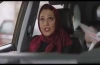 دانلود سریال هیولا قسمت 11 - سیما دانلود
