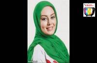 خرید ارزان شال و روسری کوردی جدید 1398 با قیمت ارزان