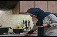 قسمت هشتم سریال هیولا (دانلود رایگان) مهران مدیری با لینک مستقیم-online