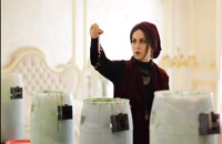 دانلود Full HD فیلم لس آنجلس تهران پرویز پرستویی و مهناز افشار