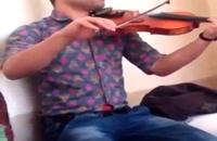 موسیقی محلی شروه خوانی