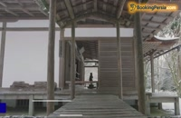 چرا شهر کیوتو بهترین مقصد گردشگری ژاپن است؟(سفر به دوران سامورایی ها و بودا)