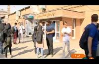 ۴دانشگاه ایرانی در میان برترینهای آسیا