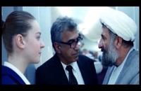 دانلود فیلم سینمایی جذاب پارادایس