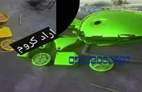 */مواد اولیه دستگاه فلوک پاش09128053607