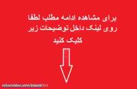 زمان برگزاری نمایشگاه بهاره 97 و 98 تهران چه روزی است؟