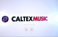 کلتکس موزیک جایگاه موسیقی . خوانندگان پاپ ایرانی