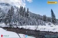 اتریش کشور جنگل های زیبا درقلب اروپا - بوکینگ پرشیا bookingpersia