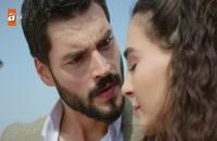 دانلود سریال هرجایی قسمت 18 با زیر نویس فارسی/دانلود توضیحات