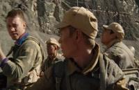 دانلود فیلم Leaving Afghanistan 2019 + لینک دانلود