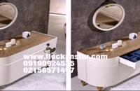 قیمت پودرمخمل-قیمت دستگاه مخمل02156571497